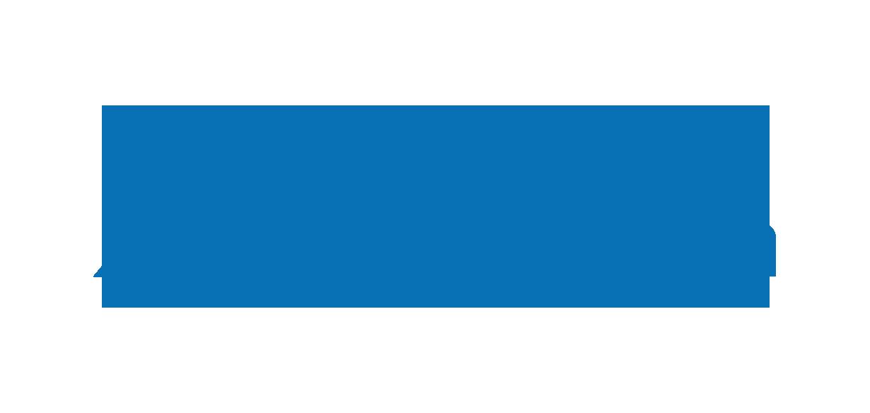 nordblom